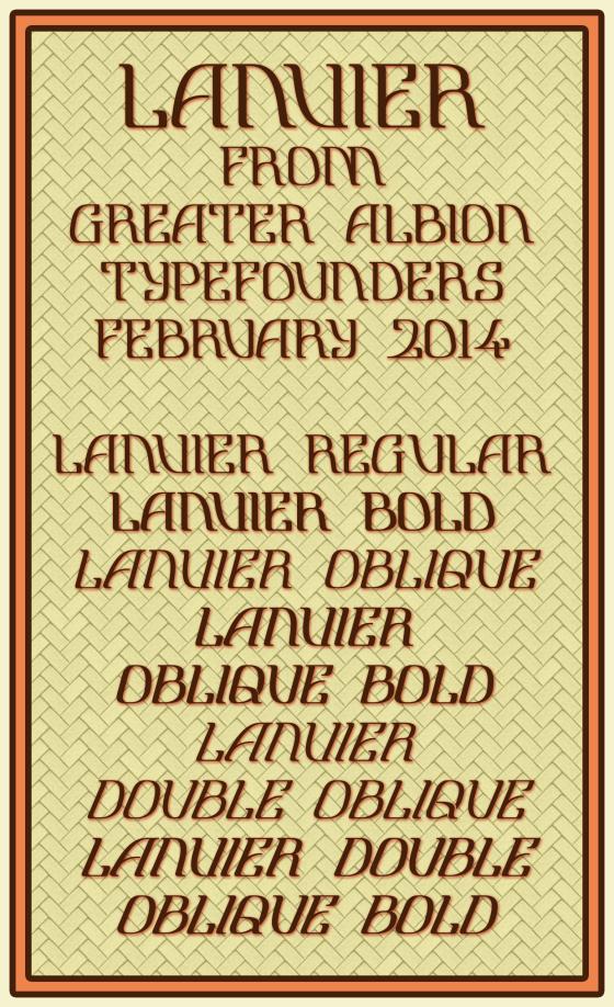 Lanvier_Gallery1