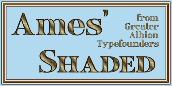 Ames'_Shaded_Poster1