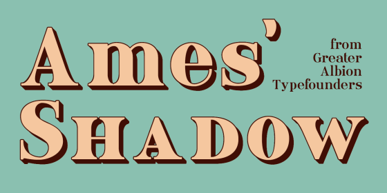 Ames'_Shadow_Poster1