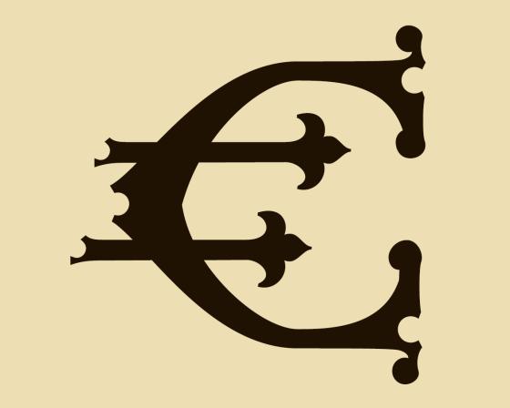 Henry_VII_2