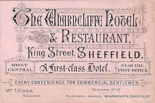 Hotel_trade_Card___Circa_1880s_as167a451b