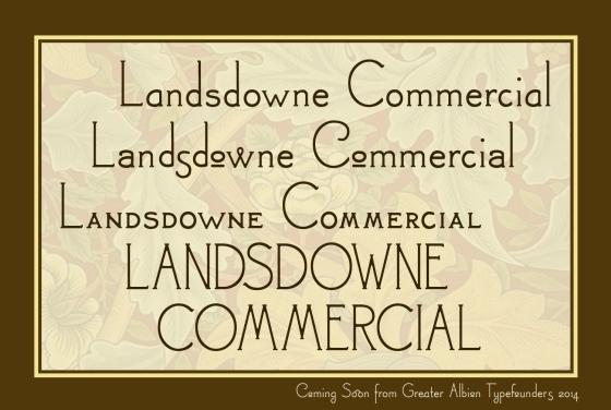 Landsdowne-Commercial3