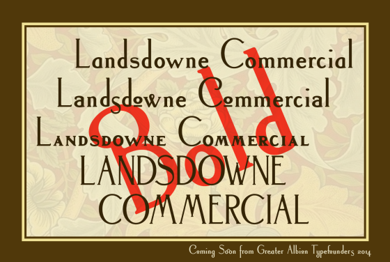 Landsdowne-Commercial5