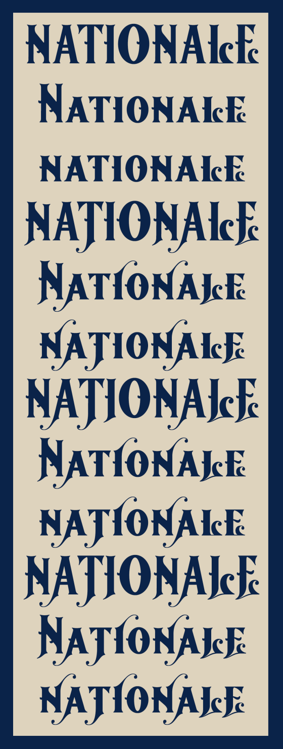 Nationale-1