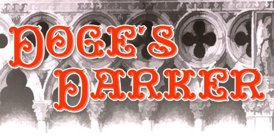 Doge's_Darker_Poster1