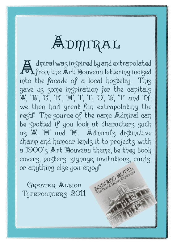 Admiral_Page_02