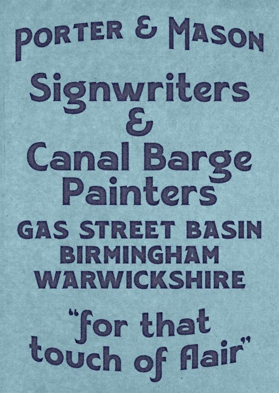 Signwriter_Standard_Gallery12