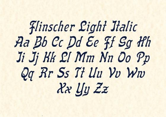 Flinscher-10
