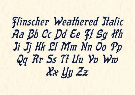Flinscher-11