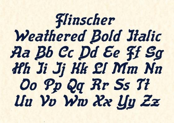 Flinscher-12