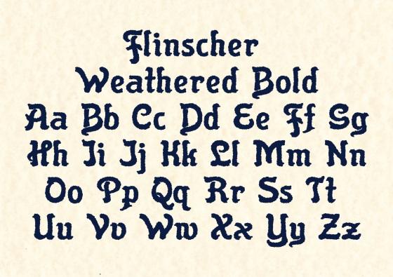 Flinscher-13