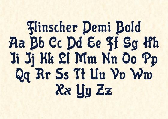 Flinscher-14