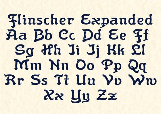 Flinscher-16