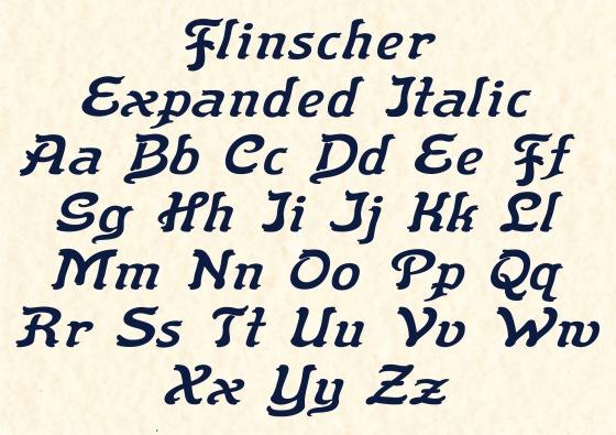 Flinscher-17