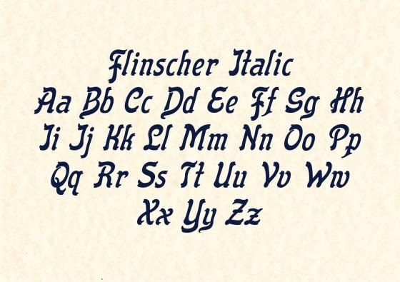 Flinscher-3