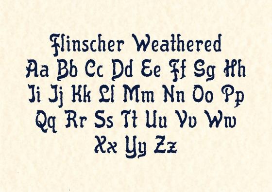 Flinscher-6