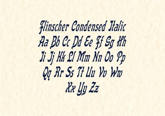 Flinscher-8