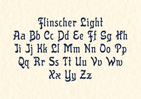 Flinscher-9