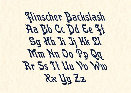 Flinscher-18