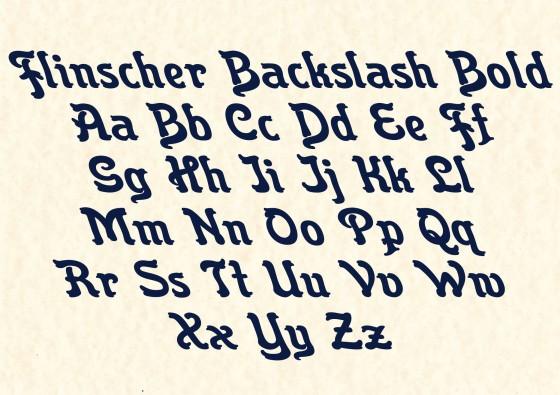 Flinscher-19