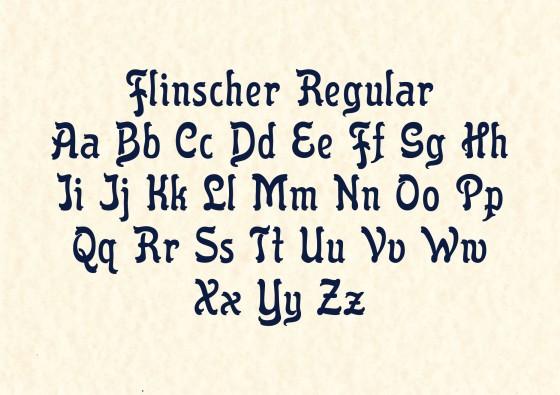 Flinscher-2