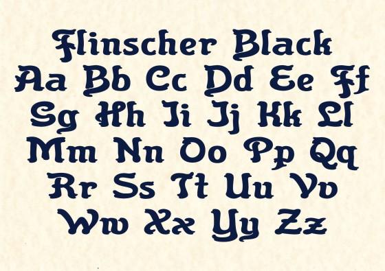 Flinscher-21