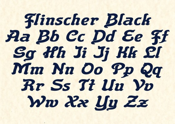 Flinscher-22