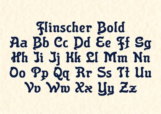 Flinscher-4