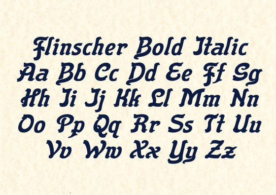 Flinscher-5