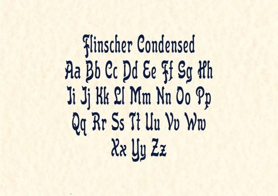 Flinscher-7