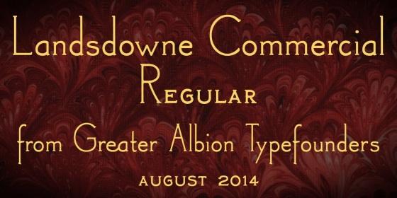 Landsdowne-Commercial_Poster1