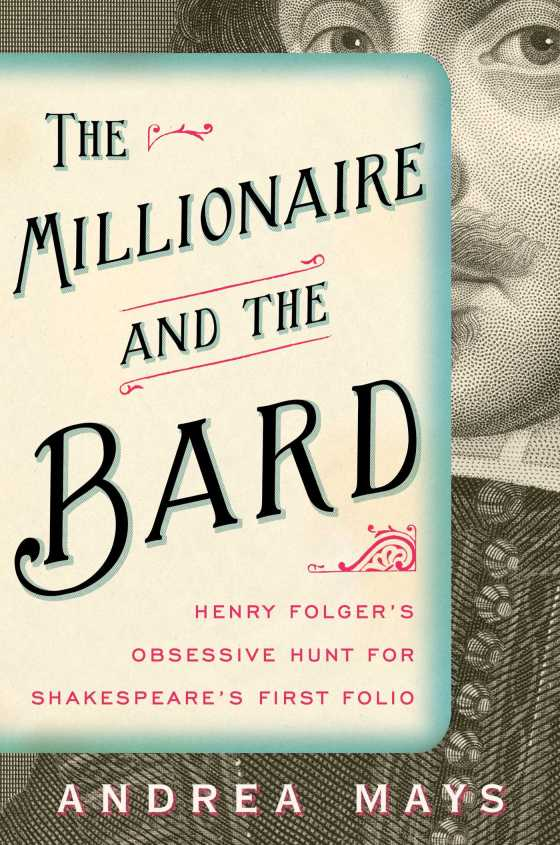 the-millionaire-and-the-bard-9781439118238_hr