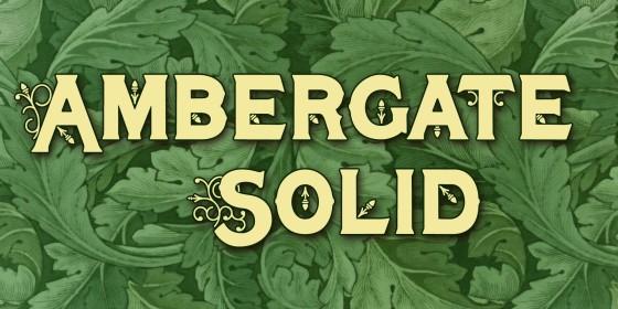 Ambergate_Poster3