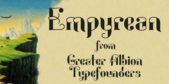 Empyrean_Poster1
