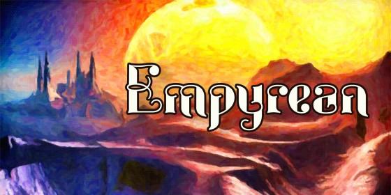 Empyrean_Poster2
