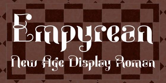 Empyrean_Poster3