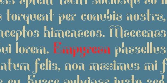 Empyrean_Poster4
