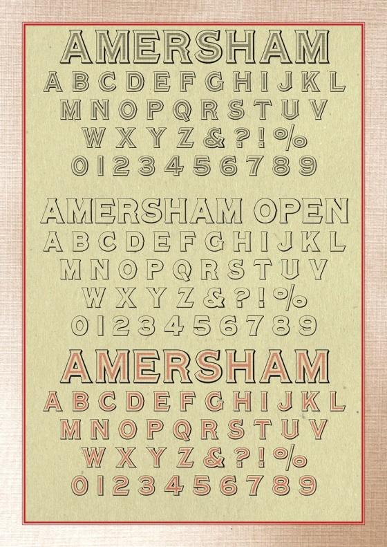 Amersham_Gallery4