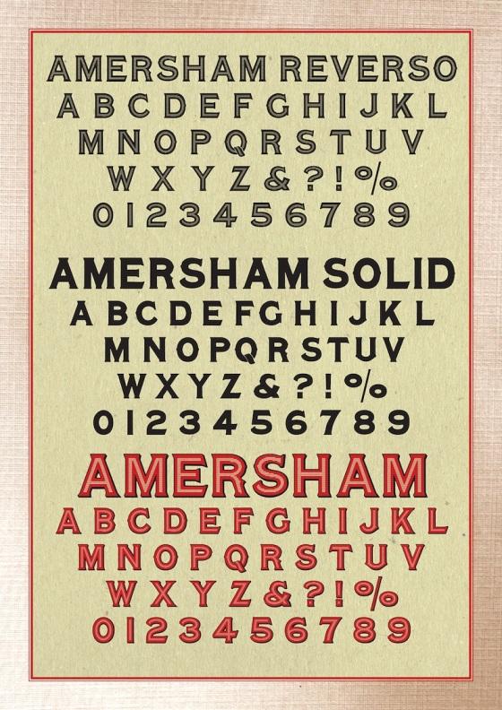 Amersham_Gallery4a
