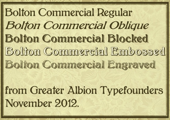 Bolton_Commercial_Gallery2