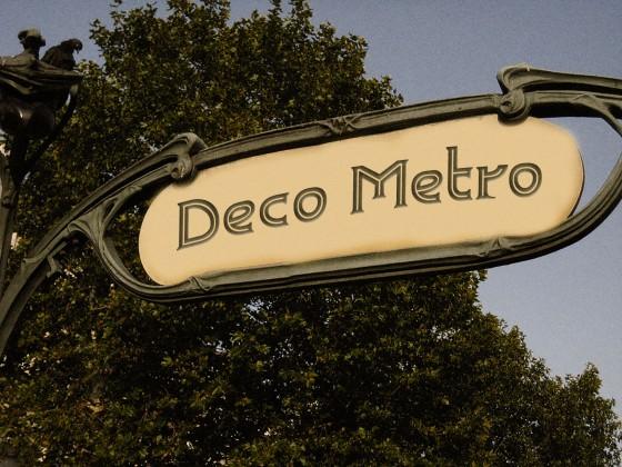 Deco_Metro_Gallery7