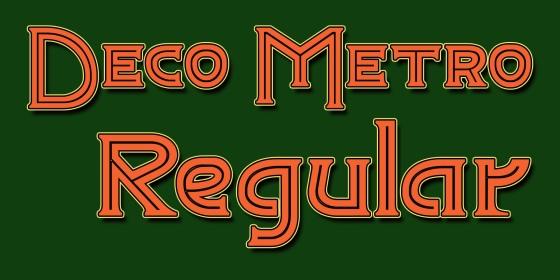 Deco_Metro_Poster4