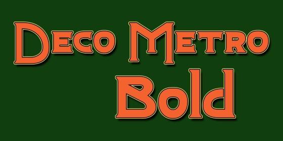 Deco_Metro_Poster5