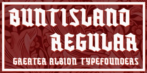 buntisland_poster1