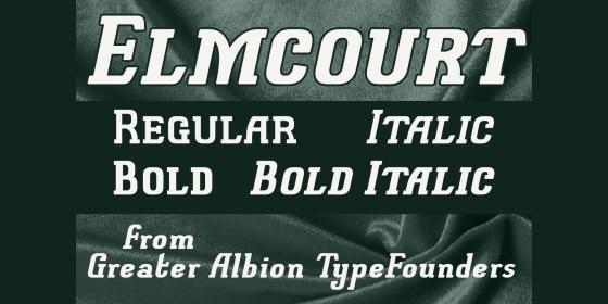 elmcourt-poster1