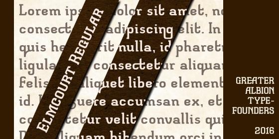 elmcourt-poster3