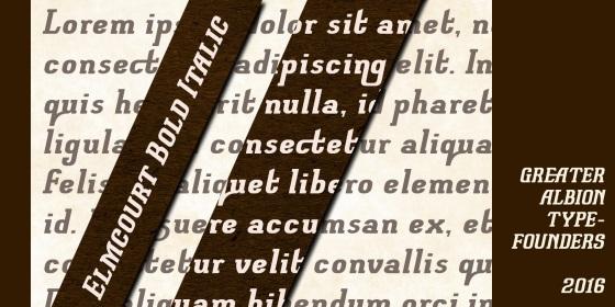 elmcourt-poster5