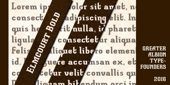 elmcourt-poster6