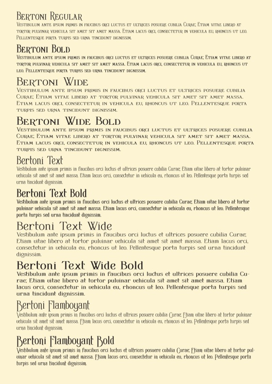 bertoni_gallery5-specimen-sheet