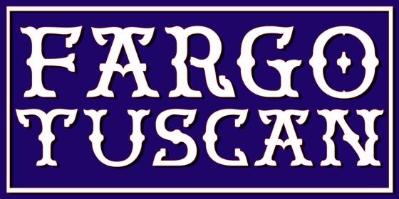 Fargo_Tuscan_Poster_4